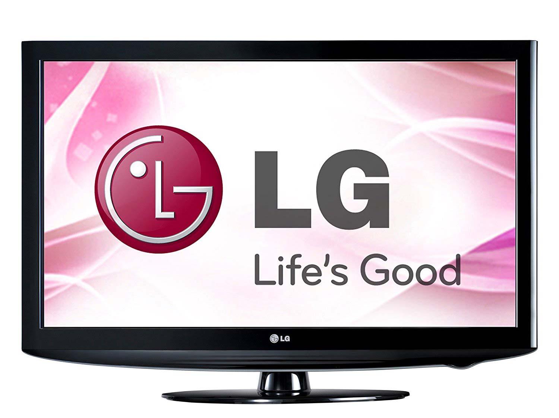 Sửa chữa tivi LG tại Trung tâm bảo hành tivi LG tại Hà Nội