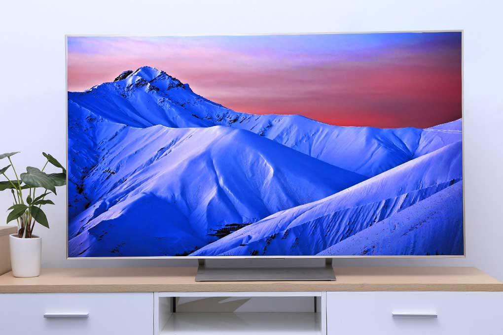 Chuyên sửa tivi Samsung SONY LG ngay tại nhà khách hàng